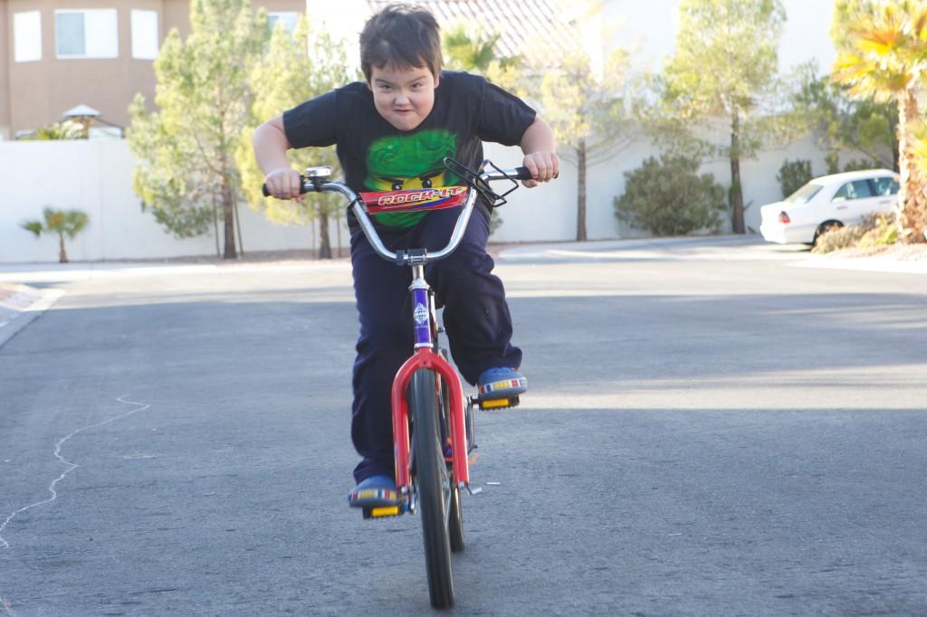 r-bike-ride