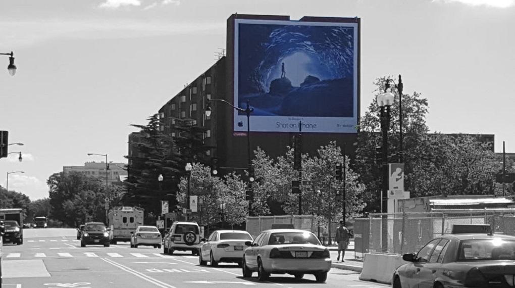 Shot-on-iPhone-Wallscape-Washington-DC-020